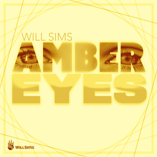 Will Sims